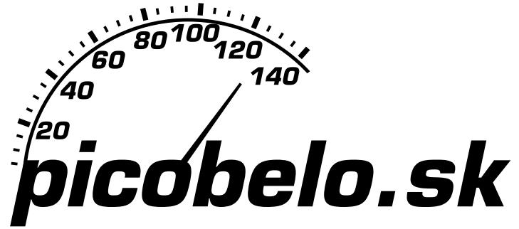 picobelo.sk - Autofólie, reklamné fólie, polep celého automobilu, leštenie svetiel, výmena volantov, stavebné fólie, čistenie interiéru a exteriéru automobilov vo Zvolene.